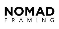 Nomad Framing LLC