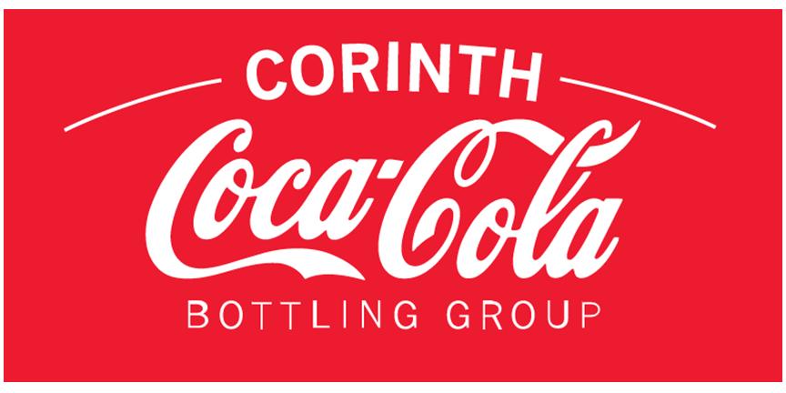 Corinth Coca-Cola Bottling Works