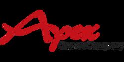 Apex Canvas Company