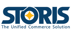 STORIS Inc