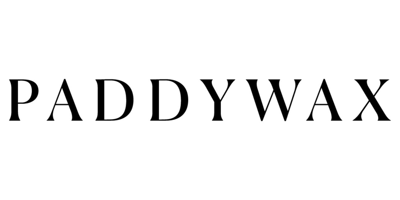Paddywax Candl