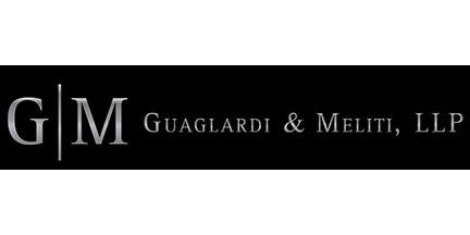Guaglardi & Meliti, LLP