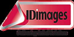 ID Images LLC