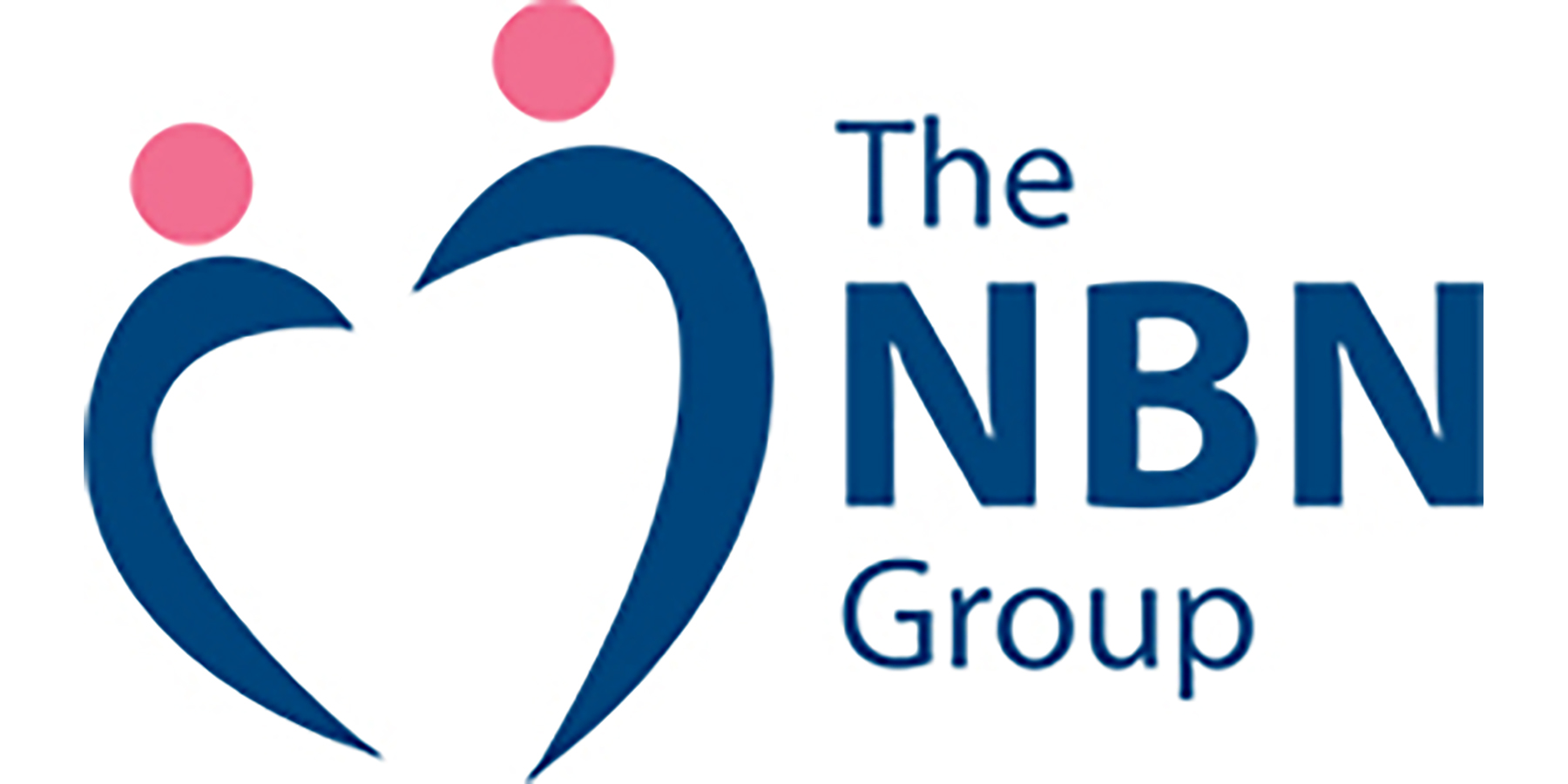 NBN Group