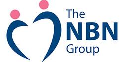 NBN Group