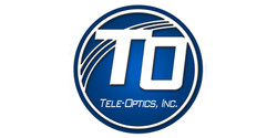 Tele-Optics Communications Inc