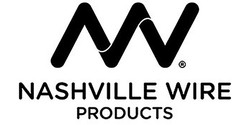 Nashville Wire Products Mfg. Co