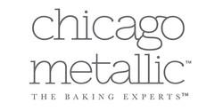Chicago Metallic