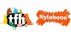 TFH Publications & Nylabone Products Inc