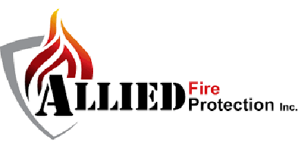 Allied Fire & Safety Equipment Company I