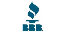 Better Business Bureau of Middle Tenness