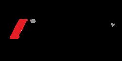 American Licorice Company
