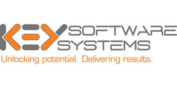 Key Software Systems
