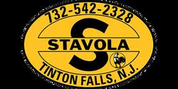 Stavola Companies
