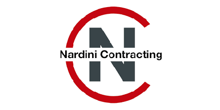 Nardini's Contracting LLC