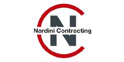 Nardini's Contracting LLC