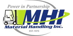 Material Handling Inc