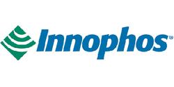 Innophos