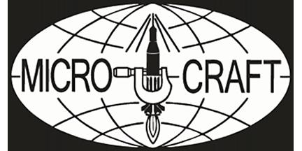 Micro Craft