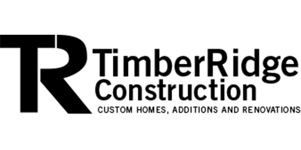 TimberRidge Construction