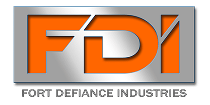 Fort Defiance Industries LLC