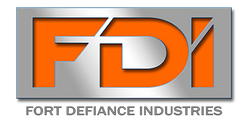 Fort Defiance Industries LLC