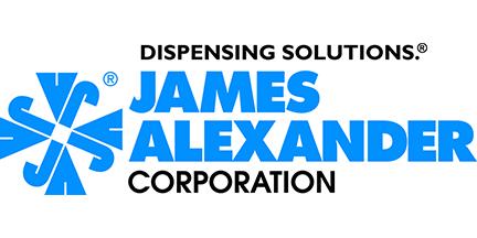 James Alexander Corporation
