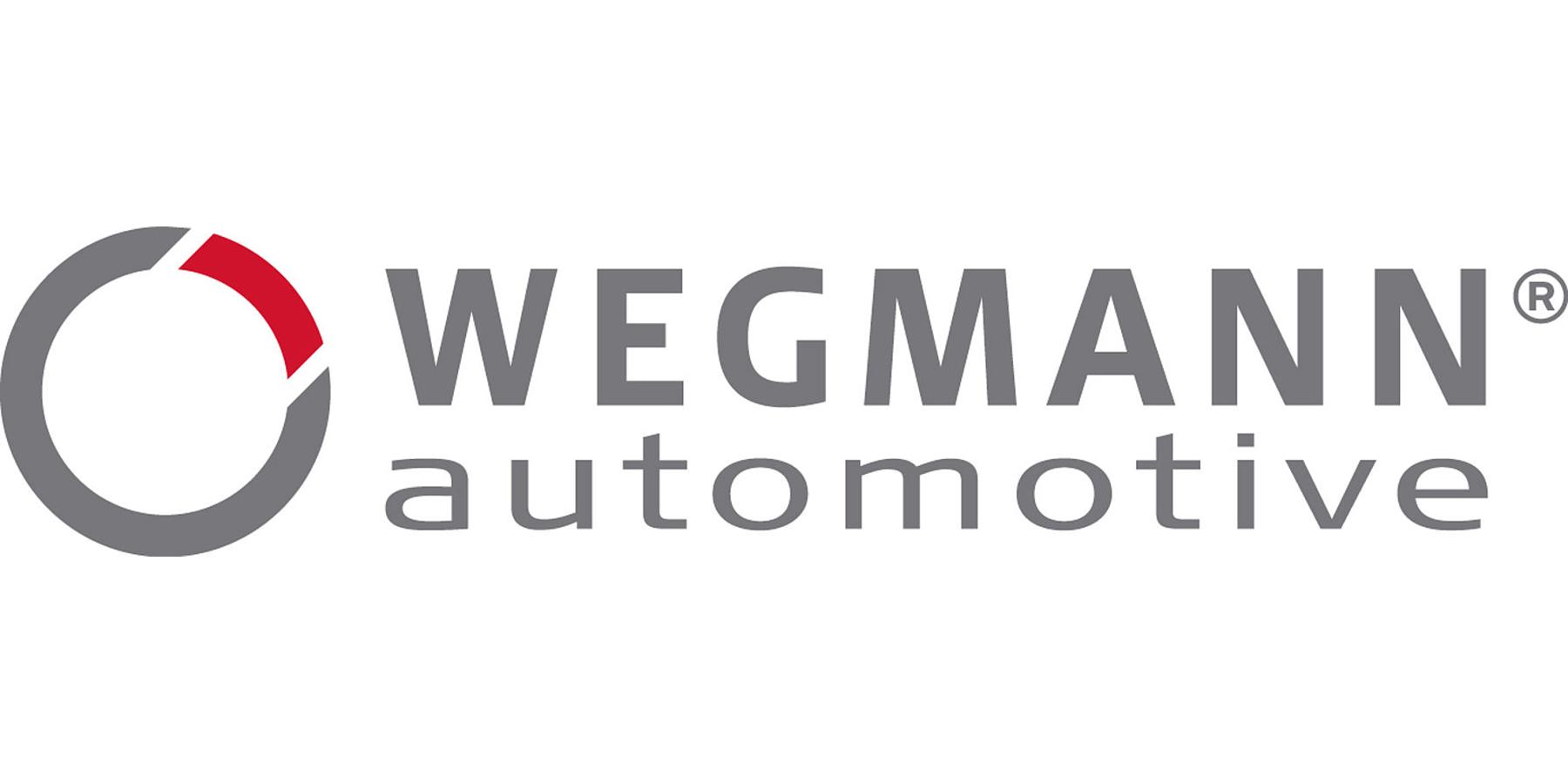 Wegmann Automotive USA Inc. copy