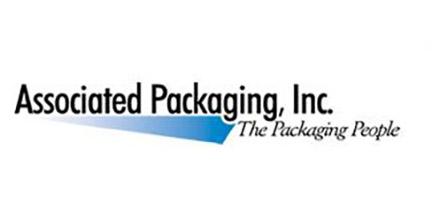 Associated-Packaging-logo