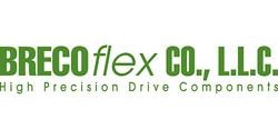 Brecoflex Company LLC