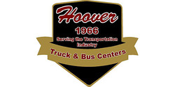 Hoover Truck Centers, Inc