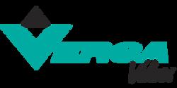 Versa Products Company, Inc.