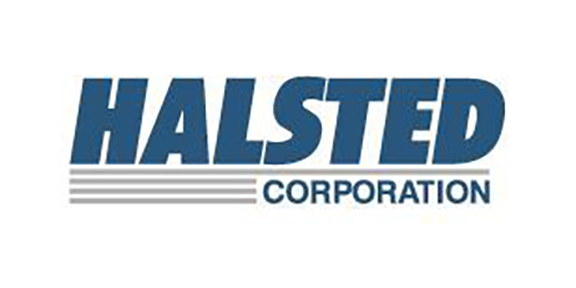 Halsted Corporation