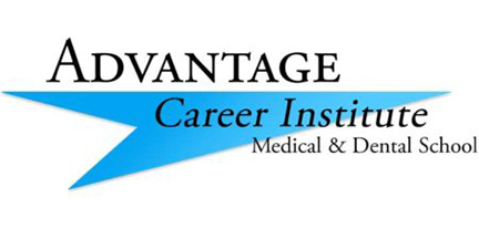 Advantage Career Institute Medical & Den