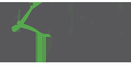 Florim-USA-Tile-Logo