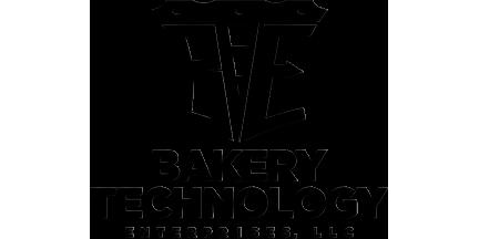 Bakery Technology Enterprises, LLC