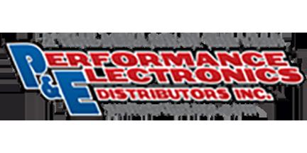 P&E Distributors, Inc