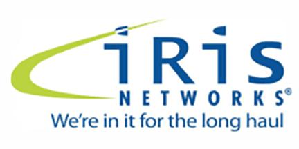 Iris Networks USA