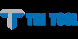 TriTool Inc