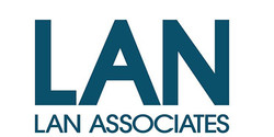 LAN Associates Inc