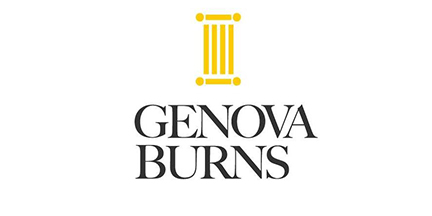 Genova Burns