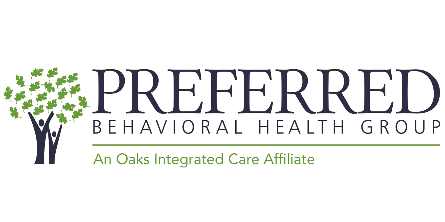 Preferred Behavioral Health of NJ Inc