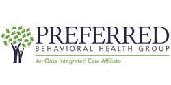 Preferred Behavioral Health of NJ Inc
