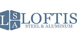Loftis Steel