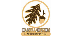 Hassell & Hughes Lumber Co, Inc