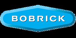 Bobrick Washroom Equipment, Inc