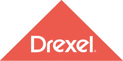 Drexel Chemical Company