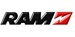 Ram Electronics Industries, Inc