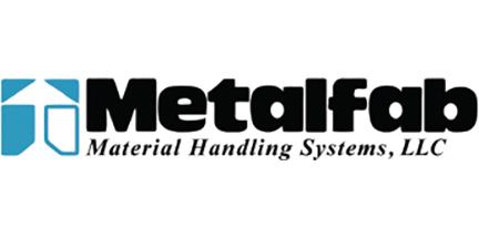 MetalFab Material Handling Systems LLC
