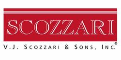 V. J. Scozzari & Sons, Inc.